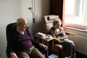 text enable nursing home landlines