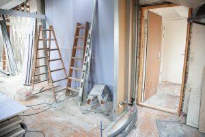 sarasota home remodeling