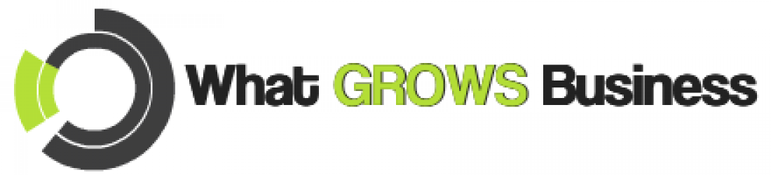 What Grows Business